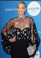 Celebrity Photo: Molly Sims 1200x1681   264 kb Viewed 17 times @BestEyeCandy.com Added 29 days ago