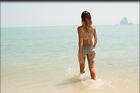 Celebrity Photo: Jessica Alba 1280x854   115 kb Viewed 1.259 times @BestEyeCandy.com Added 790 days ago