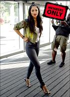 Celebrity Photo: Nicole Scherzinger 2883x3963   1.4 mb Viewed 5 times @BestEyeCandy.com Added 17 days ago