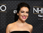 Celebrity Photo: Alyssa Milano 3000x2267   428 kb Viewed 67 times @BestEyeCandy.com Added 67 days ago