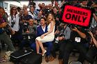 Celebrity Photo: Ana De Armas 5184x3456   2.0 mb Viewed 2 times @BestEyeCandy.com Added 232 days ago