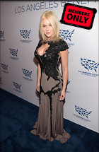 Celebrity Photo: Renee Olstead 2932x4496   3.6 mb Viewed 1 time @BestEyeCandy.com Added 28 days ago