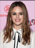 Celebrity Photo: Rachel Bilson 1200x1640   277 kb Viewed 31 times @BestEyeCandy.com Added 16 days ago