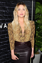Celebrity Photo: Ashley Benson 2100x3150   1.1 mb Viewed 11 times @BestEyeCandy.com Added 18 days ago