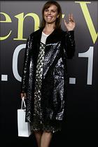 Celebrity Photo: Eva Herzigova 1200x1799   241 kb Viewed 13 times @BestEyeCandy.com Added 31 days ago