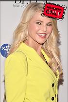Celebrity Photo: Christie Brinkley 2400x3600   2.1 mb Viewed 3 times @BestEyeCandy.com Added 52 days ago