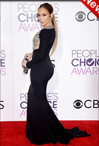 Celebrity Photo: Jennifer Lopez 1200x1771   190 kb Viewed 93 times @BestEyeCandy.com Added 3 days ago