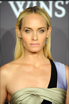 Celebrity Photo: Amber Valletta 1200x1800   185 kb Viewed 20 times @BestEyeCandy.com Added 48 days ago