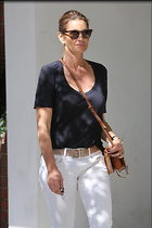 Celebrity Photo: Cindy Crawford 1200x1800   135 kb Viewed 35 times @BestEyeCandy.com Added 60 days ago