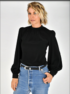 Celebrity Photo: Jenna Elfman 1200x1621   191 kb Viewed 47 times @BestEyeCandy.com Added 217 days ago