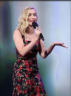 Celebrity Photo: Emily Blunt 800x1088   87 kb Viewed 48 times @BestEyeCandy.com Added 123 days ago