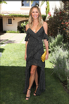 Celebrity Photo: Stacy Keibler 1200x1800   552 kb Viewed 52 times @BestEyeCandy.com Added 24 days ago