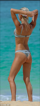 Celebrity Photo: Pia Mia Perez 306x796   51 kb Viewed 80 times @BestEyeCandy.com Added 116 days ago
