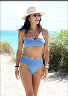 Celebrity Photo: Bethenny Frankel 1200x1687   180 kb Viewed 25 times @BestEyeCandy.com Added 28 days ago