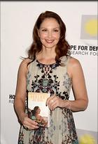Celebrity Photo: Ashley Judd 1200x1776   271 kb Viewed 44 times @BestEyeCandy.com Added 107 days ago