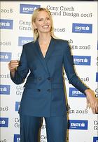 Celebrity Photo: Karolina Kurkova 1200x1752   233 kb Viewed 17 times @BestEyeCandy.com Added 30 days ago