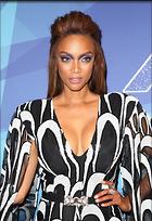Celebrity Photo: Tyra Banks 1200x1752   447 kb Viewed 69 times @BestEyeCandy.com Added 56 days ago