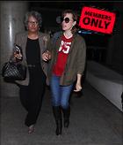 Celebrity Photo: Milla Jovovich 3119x3647   3.9 mb Viewed 0 times @BestEyeCandy.com Added 34 days ago