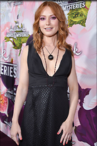 Celebrity Photo: Alicia Witt 1200x1800   301 kb Viewed 106 times @BestEyeCandy.com Added 178 days ago