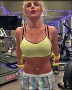 Celebrity Photo: Britney Spears 640x800   208 kb Viewed 80 times @BestEyeCandy.com Added 233 days ago