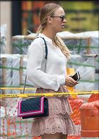 Celebrity Photo: Caroline Wozniacki 1200x1683   328 kb Viewed 23 times @BestEyeCandy.com Added 17 days ago