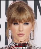 Celebrity Photo: Taylor Swift 2400x2837   789 kb Viewed 43 times @BestEyeCandy.com Added 48 days ago