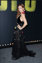 Celebrity Photo: Brittany Snow 1200x1800   278 kb Viewed 48 times @BestEyeCandy.com Added 188 days ago