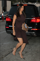 Celebrity Photo: Roselyn Sanchez 1200x1800   175 kb Viewed 142 times @BestEyeCandy.com Added 79 days ago