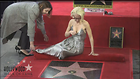 Celebrity Photo: Gillian Anderson 1920x1080   239 kb Viewed 100 times @BestEyeCandy.com Added 102 days ago