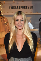 Celebrity Photo: Ava Sambora 1200x1800   235 kb Viewed 222 times @BestEyeCandy.com Added 328 days ago