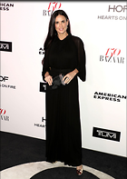 Celebrity Photo: Demi Moore 1200x1688   147 kb Viewed 119 times @BestEyeCandy.com Added 298 days ago