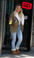 Celebrity Photo: Hilary Duff 2359x3971   1.5 mb Viewed 0 times @BestEyeCandy.com Added 42 hours ago