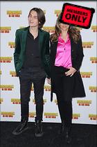 Celebrity Photo: Elizabeth Hurley 2313x3500   2.5 mb Viewed 0 times @BestEyeCandy.com Added 114 days ago