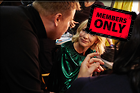Celebrity Photo: Cate Blanchett 3000x2000   4.4 mb Viewed 0 times @BestEyeCandy.com Added 16 days ago