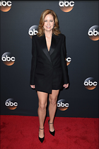 Celebrity Photo: Jenna Fischer 682x1024   139 kb Viewed 50 times @BestEyeCandy.com Added 71 days ago