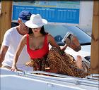 Celebrity Photo: Nicole Scherzinger 1200x1098   172 kb Viewed 73 times @BestEyeCandy.com Added 45 days ago