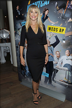 Celebrity Photo: Christie Brinkley 2100x3150   379 kb Viewed 91 times @BestEyeCandy.com Added 277 days ago