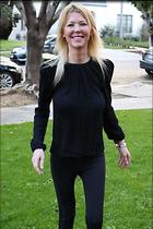 Celebrity Photo: Tara Reid 1470x2205   228 kb Viewed 57 times @BestEyeCandy.com Added 104 days ago