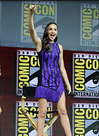 Celebrity Photo: Gal Gadot 1280x1752   325 kb Viewed 30 times @BestEyeCandy.com Added 28 days ago