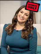 Celebrity Photo: Kelly Brook 3375x4447   3.1 mb Viewed 1 time @BestEyeCandy.com Added 33 days ago
