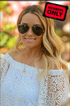 Celebrity Photo: Lauren Conrad 2133x3200   2.7 mb Viewed 1 time @BestEyeCandy.com Added 642 days ago