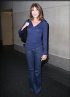 Celebrity Photo: Carla Bruni 1200x1650   216 kb Viewed 21 times @BestEyeCandy.com Added 57 days ago