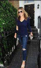 Celebrity Photo: Elizabeth Hurley 1200x1983   325 kb Viewed 98 times @BestEyeCandy.com Added 89 days ago