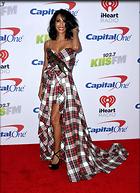 Celebrity Photo: Jada Pinkett Smith 2456x3377   770 kb Viewed 11 times @BestEyeCandy.com Added 39 days ago