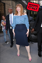 Celebrity Photo: Bryce Dallas Howard 1333x2000   1.4 mb Viewed 1 time @BestEyeCandy.com Added 273 days ago
