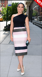 Celebrity Photo: Sophia Bush 1200x2222   333 kb Viewed 7 times @BestEyeCandy.com Added 2 days ago