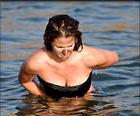 Celebrity Photo: Gemma Atkinson 662x549   58 kb Viewed 17 times @BestEyeCandy.com Added 18 days ago
