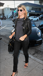Celebrity Photo: Lori Loughlin 1704x3000   889 kb Viewed 69 times @BestEyeCandy.com Added 43 days ago