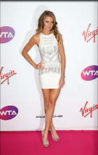 Celebrity Photo: Daniela Hantuchova 1900x3000   349 kb Viewed 100 times @BestEyeCandy.com Added 351 days ago
