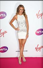 Celebrity Photo: Daniela Hantuchova 1900x3000   349 kb Viewed 139 times @BestEyeCandy.com Added 481 days ago